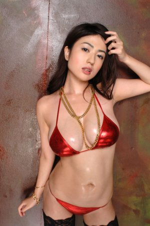 Nsimba incall escorts in Hawaiian Paradise Park, HI