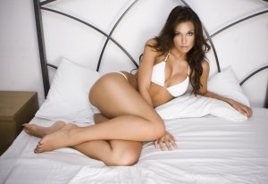 Chaynesse outcall escort in Cranleigh, UK